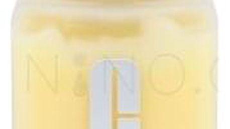 Clinique Dramatically Different Moisturizing Gel 125 ml hydratační pleťová emulze pro ženy