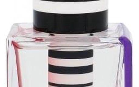 Balenciaga Florabotanica 30 ml parfémovaná voda pro ženy