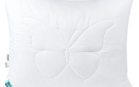 4Home polštář Mariposa super, 70 x 90 cm