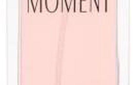 Calvin Klein Eternity Moment 30 ml parfémovaná voda pro ženy