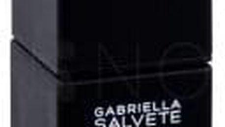 Gabriella Salvete Matte Lips 4,5 ml tekutá rtěnka s matným efektem pro ženy 101 Strawberry Dream
