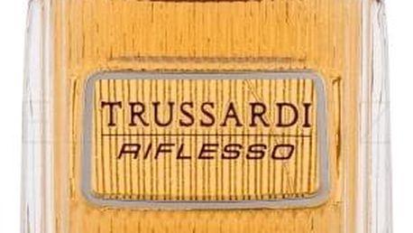 Trussardi Riflesso 100 ml toaletní voda pro muže