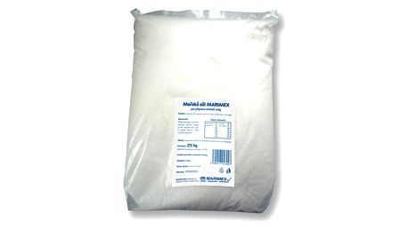 Marimex | Mořská sůl - 25 kg | 11306002
