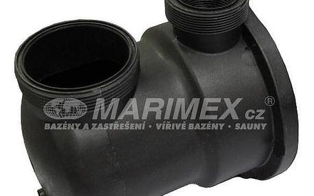 Marimex | Tělo čerpadla ProStar | 10604194