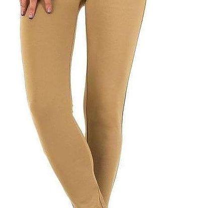 Dámské kalhoty Daysie Jeans