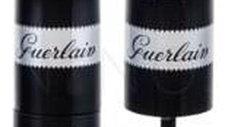 Guerlain La Petite Robe Noire Brow Duo 5,5 g řasenka na obočí s rozjasňovačem pro ženy 10 Light