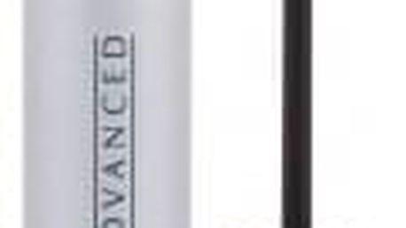 RevitaLash RevitaLash® Advanced 1 ml kondicionér pro hustotu a růst řas pro ženy