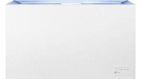 Electrolux EC2233AOW1 bílá