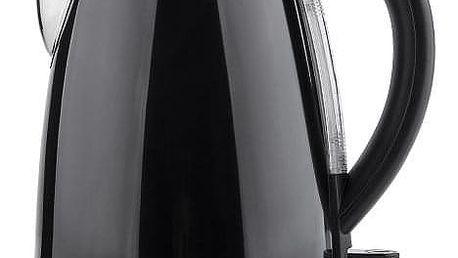 Hyundai VK 301 B černý