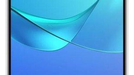 Huawei MediaPad M5 Wi-Fi šedý (TA-M584W32TOM)