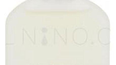 TOM FORD Grey Vetiver 50 ml parfémovaná voda pro muže