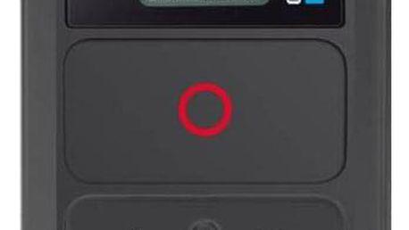 GoPro Smart Remote černé (ARMTE-002-EU)