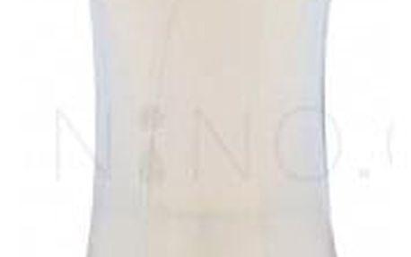 Versace Woman 50 ml parfémovaná voda tester pro ženy