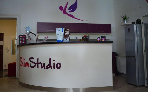 Slim Studio Olomouc