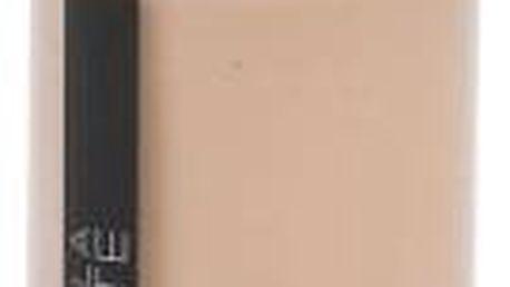 Gabriella Salvete Cover Foundation SPF30 30 ml vysoce krycí makeup pro ženy 102 Beige