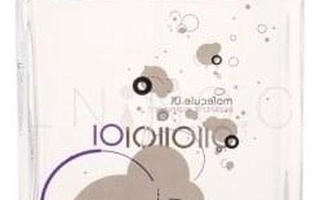 Escentric Molecules Molecule 01 100 ml toaletní voda tester unisex