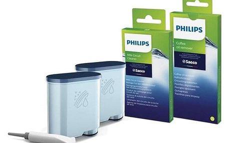 Philips CA6707/10 bílé