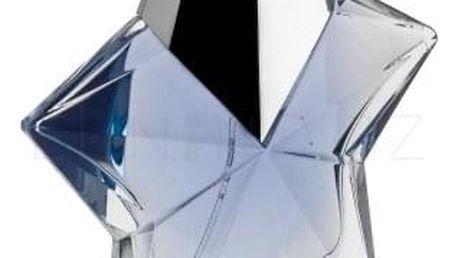 Thierry Mugler Angel 50 ml parfémovaná voda poškozená krabička pro ženy