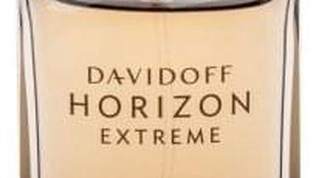 Davidoff Horizon Extreme 40 ml parfémovaná voda pro muže