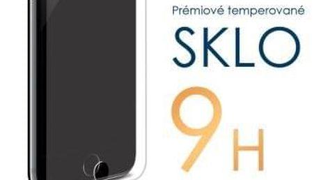 TGM pro Apple iPhone 6 Plus / 7 Plus / 8 Plus průhledné (TGM-iPHO7PL)