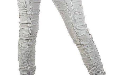 Dámské jeansy Zac&Zoe