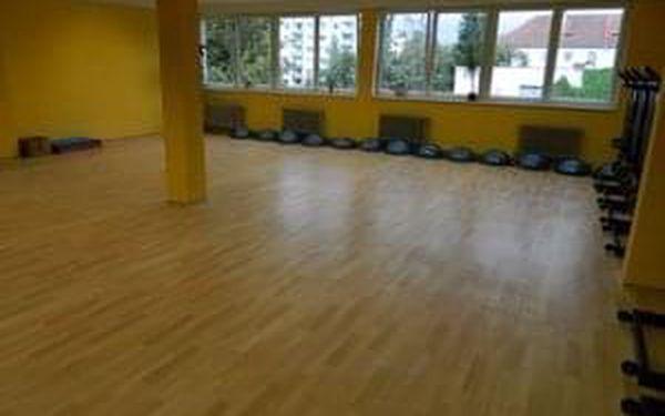 Sport centrum Budokan