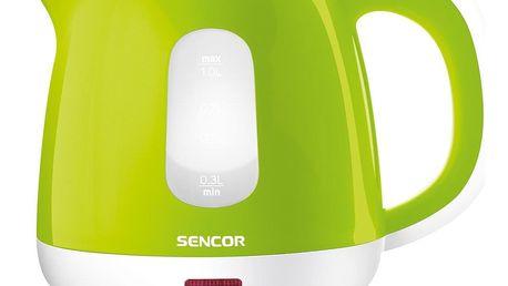 SENCOR SWK 1011
