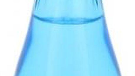 Davidoff Cool Water Woman 50 ml toaletní voda pro ženy