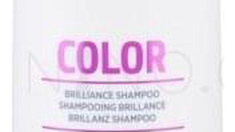 Goldwell Dualsenses Color 1000 ml šampon pro jemné barvené vlasy pro ženy
