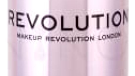 Makeup Revolution London Hyaluronic Fix 100 ml hydratační fixační sprej na make-up pro ženy
