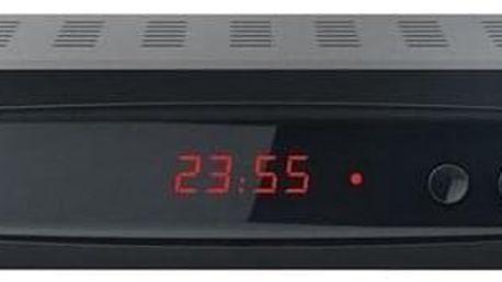 Sencor SDB 5002T černý (443750)