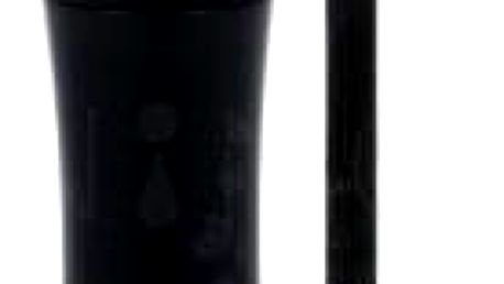 Lancôme Hypnose Doll Eyes 6,5 g řasenka pro objem řas pro ženy 01 Black