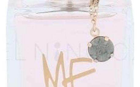Lanvin Me 50 ml parfémovaná voda pro ženy