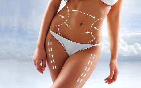 Dvojka pro fit tělo: bodystyling či lymfodrenáž