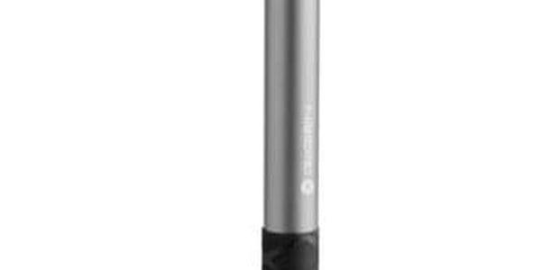 Selfie tyč GoGEN 4 teleskopická, bluetooth, titanová (GOGBTSELFIE4T)3