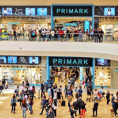 Vlakem do Drážďan: nákupy i prohlídka města