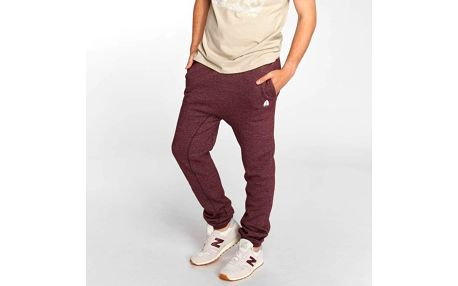 Just Rhyse / Sweat Pant Lima in red L