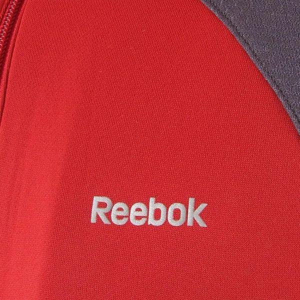 Pánská sportovní bunda Reebok3