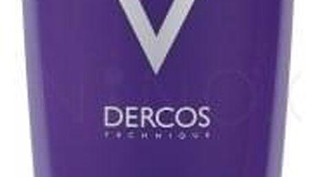 Vichy Dercos Neogenic 200 ml šampon pro oslabené vlasy pro ženy