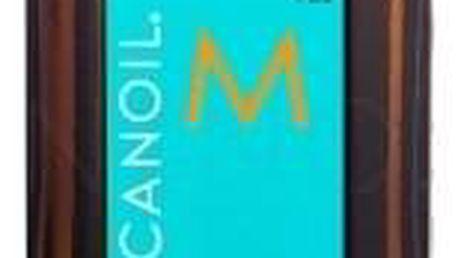 Moroccanoil Treatment 100 ml olej pro všechny typy vlasů pro ženy