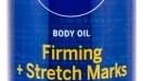 Nivea Q10 Plus Firming Body Oil 200 ml zpevňující tělový olej pro ženy
