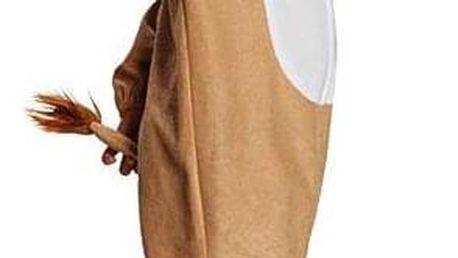 Lev - kostým