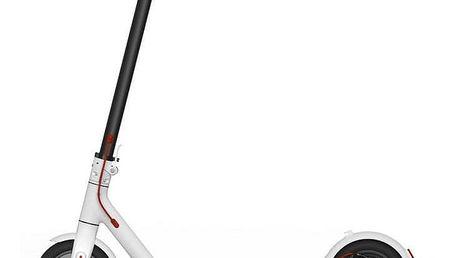 Xiaomi Mi Electric Scooter 2 White