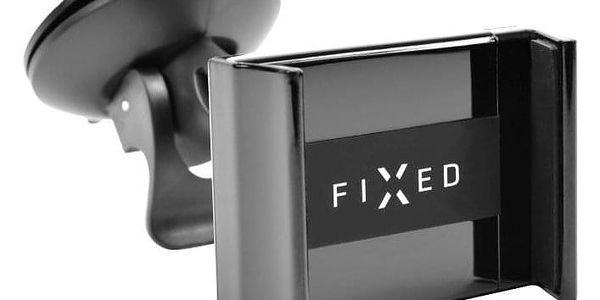 FIXED FIX3 černý (FIXH-FIX3)