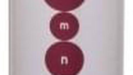 Kallos Cosmetics KJMN Silk Protein 750 ml lak na vlasy pro extra silnou fixaci pro ženy