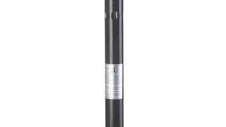 Meva ETNA 57146 Zahradní topidlo stolní mini