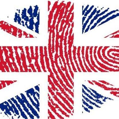 Angličtina pro středně pokročilé B1 v miniskupině, Út 18:30-20