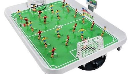 ISO 1499 Stolní fotbal L
