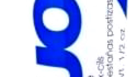 Ardell Duo Striplash Adhesive 14 g lepidlo na nalepovací řasy pro ženy