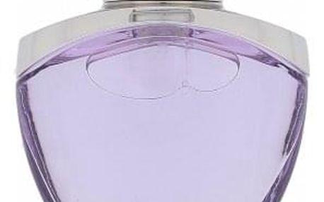 Bvlgari Omnia Amethyste 25 ml toaletní voda pro ženy